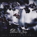 Dark The Suns - All Ends In Silence '2009