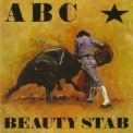ABC - Beauty Stab '1983