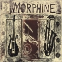 Morphine - The Best Of Morphine '2003