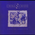 China Crisis - Flaunt The Imperfection '1985