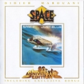 Space - Just Blue (2006 Remastered) '1979