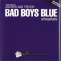 Bad Boys Blue - Unforgettable '2009