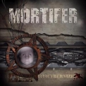 Mortifer - Cybernized '2006