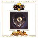 Didier Marouani - Space Opera (2006 Remastered) '1987