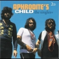 Aphrodite's Child - The Singles+ Cd1 '2003
