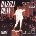Hazell Dean - Heart First '1984