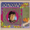 Donovan - Sunshine Superman '2005