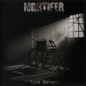 Mortifer - Total Darkness '2004