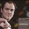 Georg Ots - Anthology Cd5 '2001