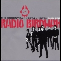 Radio Birdman - The Essential Radio Birdman (1974 - 1978) '2001