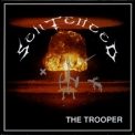 Sentenced - The Trooper '1993
