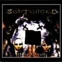 Sentenced - Love & Death '1995