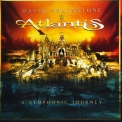 David Arkenstone - Atlantis '2004