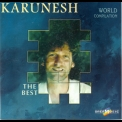 Karunesh - World Compilation '2007