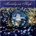 Jonn Serrie - Merrily On High '2008