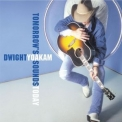 Dwight Yoakam - Tomorrow's Sounds Today '2000