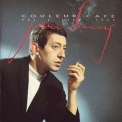 Serge Gainsbourg - Couleur Cafe Vol.3 - 1963-1964 '1989