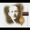 Bobby Darin - The Bobby Darin Collection - 'the Folk & Country Years ' (CD4) '1995