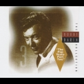 Bobby Darin - The Bobby Darin Collection - 'the Pop Years-part Two' (CD3) '1995