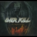 Overkill - Ironbound '2010