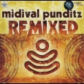 Midival Punditz - Remixed '2006