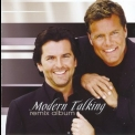 Modern Talking - Remix Album '2007
