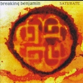 Breaking Benjamin - Saturate '2002