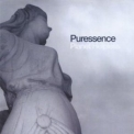Puressence - Planet Helpless '2002