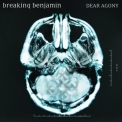 Breaking Benjamin - Dear Agony '2009