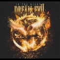 Dream Evil - In The Night '2010
