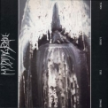 My Dying Bride - Turn Loose the Swans (2003 Remastered) '1993