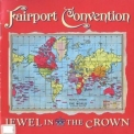 Fairport Convention - Jewel In The Crown '1995