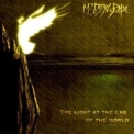 My Dying Bride - The Light At The End Of The World '1999