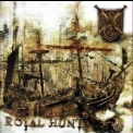 Royal Hunt - X '2010