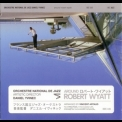 Orchestre National De Jazz - Around Robert Wyatt cd2 '2009