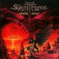 Silent Force - Worlds Apart '2004