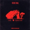 Brian May - Red Special [EP] '1998