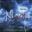 Niacin - High Bias '1998