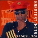 Captain Jack - Greatest Hits '2005