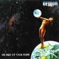 Demon - Heart Of Our Time '1985
