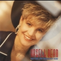 Hazell Dean - Better Off Without You [CDS] '1991