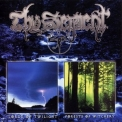 Thy Serpent - Lords of Twilight / Forests of Witchery '2005