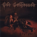 God Dethroned - Ravenous '2001