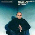 Nightmares On Wax - Dj-Kicks '2004