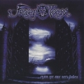 Frozen Tears - Uncreated World '2002