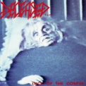 Deceased - Luck of the Corpse '1992