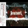 Death Angel - Act III (Japanese Edition) '1990