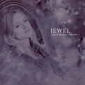 Jewel - Joy: A Holiday Collection '1999