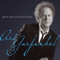 Art Garfunkel - Some Enchanted Evening '2007
