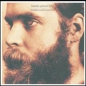 Bonnie 'Prince' Billy - Master And Everyone '2000